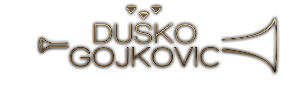 Dusko Gojkovic