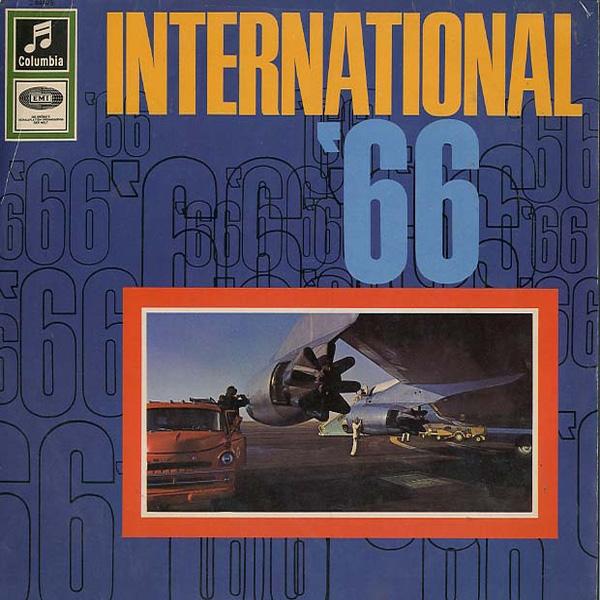International '66